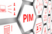 Product Information Management. PIM definition.