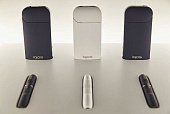 How Brandquad helps IQOS to streamline product data