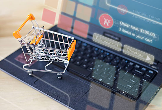 Scaling eCommerce: Why PIM is Essential